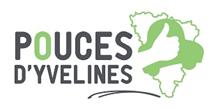 pouces-d-yvelines_logo