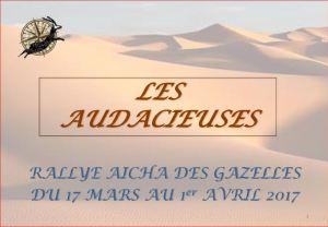 rallye-aicha-gazelles_les-audacieuses_2016-11