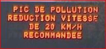 alerte-pic-pollution