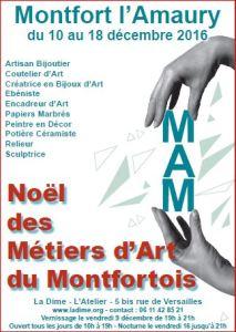 mla_noel-artisans-d-art-montfortois_2016-12