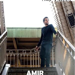 Gazette Amir juin 2020