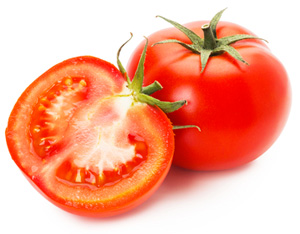 tomate-rouge