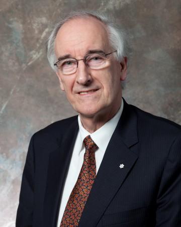 Dr. Christopher Barnes