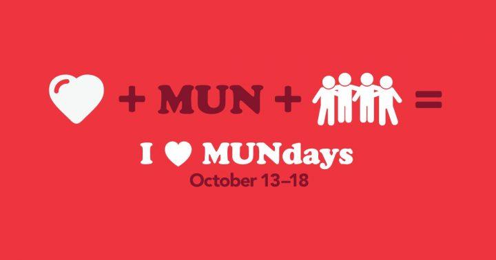 mundays-2016-fb-share