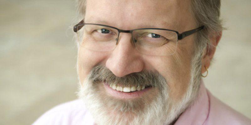 Dr. Ivan Emke