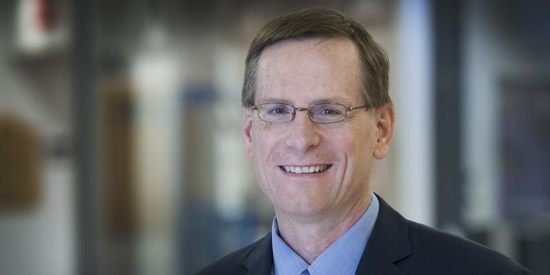 Dr. Greg Naterer
