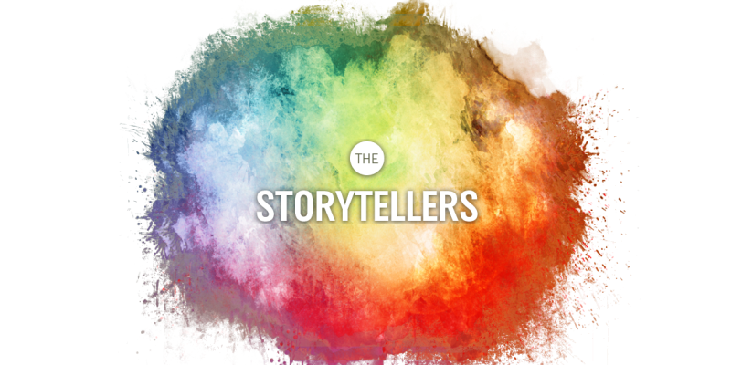The Social Sciences and Humanities Research Council (SSHRC) has launched its seventh annual Storytellers Contest.