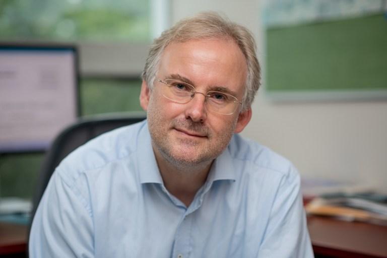 Dr. Yorck Sommerhauser