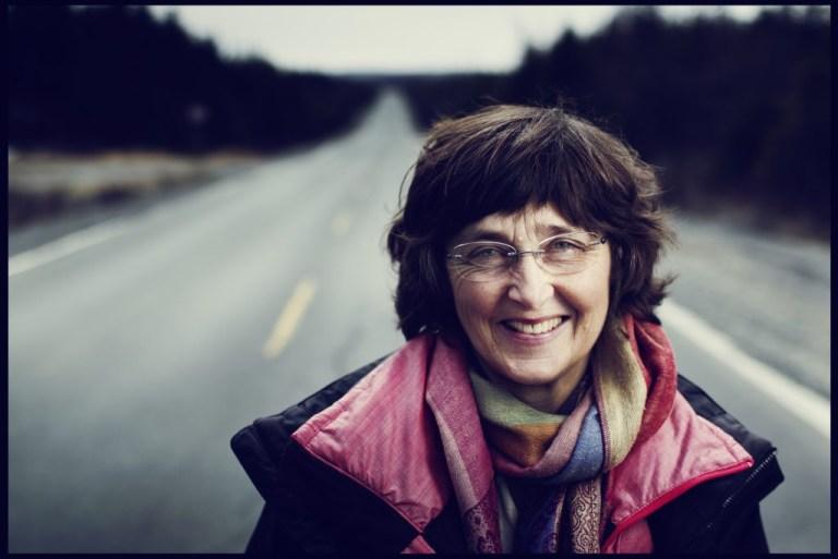 Dr. Barbara Neis