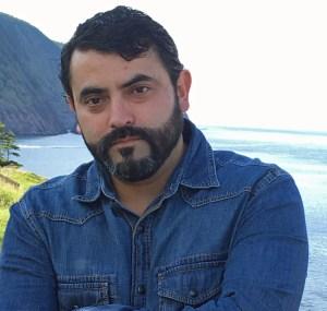 Dr. Javier Santander