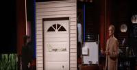 The Garage Door Lock Update  See What Happened After ...