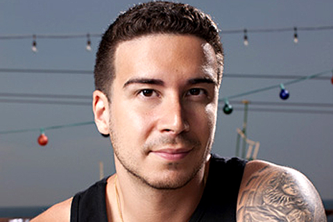 What Happened To Vinny Guadagnino See What He's Up To Now The