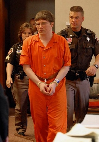 What Happened To Brendan Dassey  After Making A Murderer