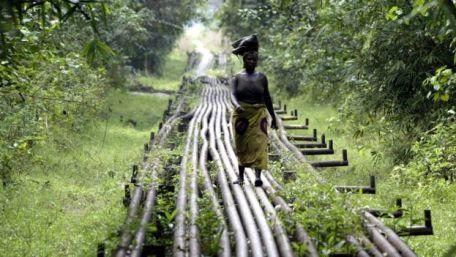 Nigeria-luxafrique