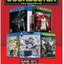 Best Xbox One Black Friday Deals Gazette Review