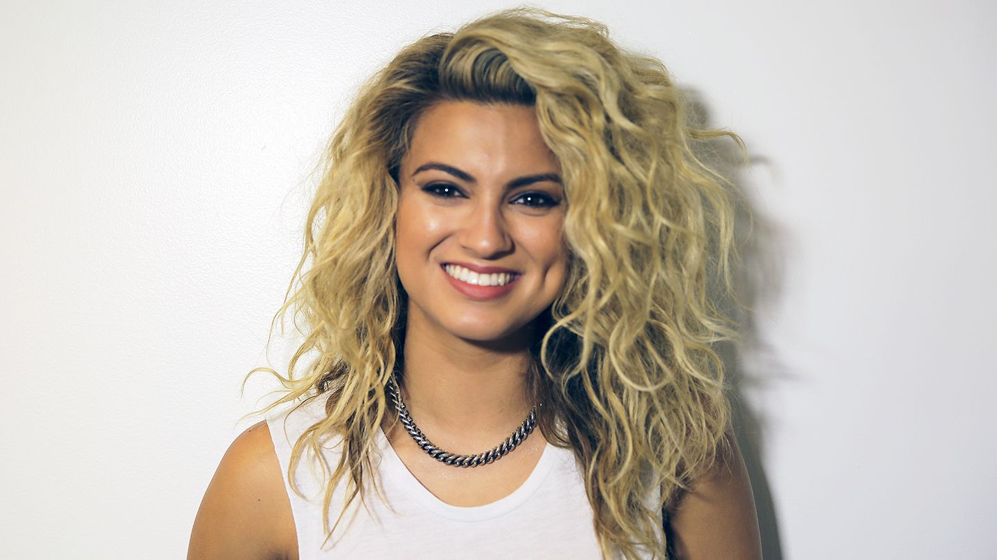 Image result for tori kelly