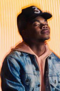 Top 10 SoundCloud Rappers  2018 List  The Gazette Review