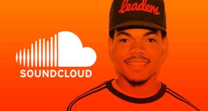 Soundcloud Rappers List
