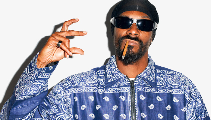 Snoop Dogg Height. Weight. Age & Wife - Gazette Review