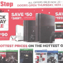 Best Gamestop Black Friday Deals 2018 Full Ad Scan
