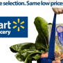 Walmart Grocery Promo Code July 2018 Working Coupon