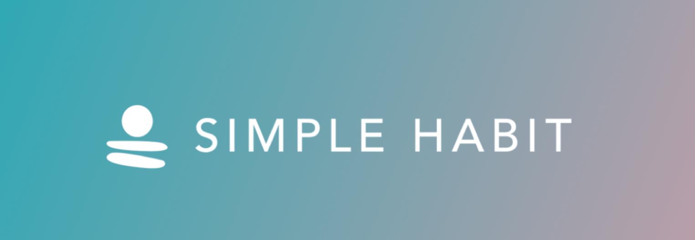 simple habit after shark
