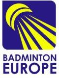 Badminton_Europe