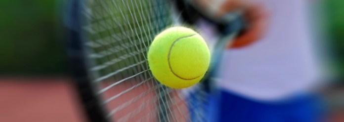 Tennis-gazette-sports-amiens