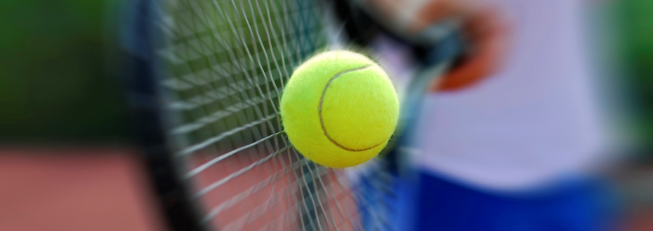 Tennis-gazette-sports-amiens