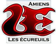 logo_ecureuils_amiens_rilh