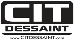 cit-dessaint-gazette-sports-amiens-2