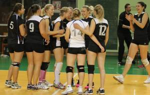 n3_almvb_gazette_sports_amiens