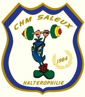 -LOGO-CLUB-SALEUX3