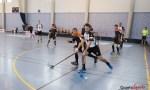 Floorball hoplites vs tigres grenobles 0145 - gazettesports- leandre leber-