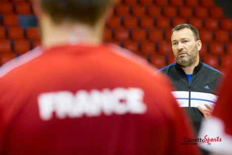29042015-handball equipe france junior 0087 gevuca - leandre leber