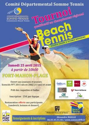 affiche_A3_tournoi_beach-tennis 2015