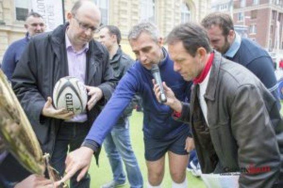 02052015-rugby tour - rapahel poulain 0030 - leandre leber - gazettesports