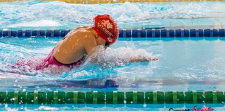 amiénois 150627-MEETING-NATATION-HORTILLONS-3-GAZETTESPORTS-MARIEBRUNEL