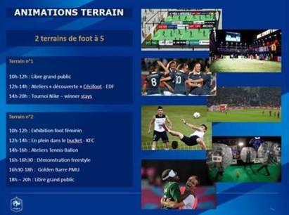 programme fff tour 2