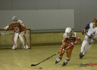 roller hockey - les ecureuils 0102 - leandre leber-gazettesports