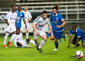 06112015-asc vs avranches football 0217 - leandre leber - gazettesports