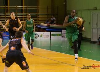 07112015-esclamsbb-basket longueau 0196 - leandre leber