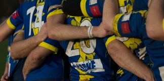 08112015-rca rugby 2015 0311 - leandre leber