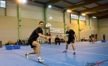 badminton auc 0084 - leandre leber - gazettesports-6