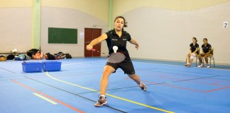 badminton auc 0151 - leandre leber - gazettesports-9