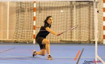 badminton auc 0170 - leandre leber - gazettesports-10