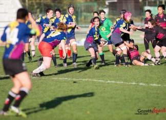 rugby feminin rca 0146 - gazettesports - leandre leber-10