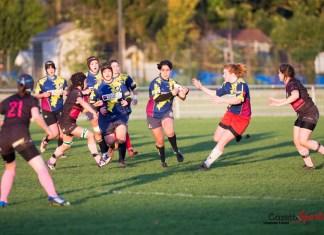 rugby feminin rca 0728 - gazettesports - leandre leber-32