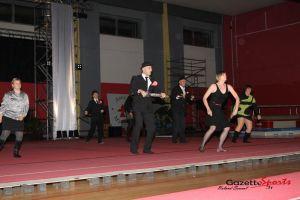 esclam gala 0013