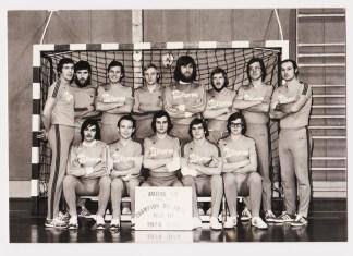 Hand ASC 2 1974-1975 001